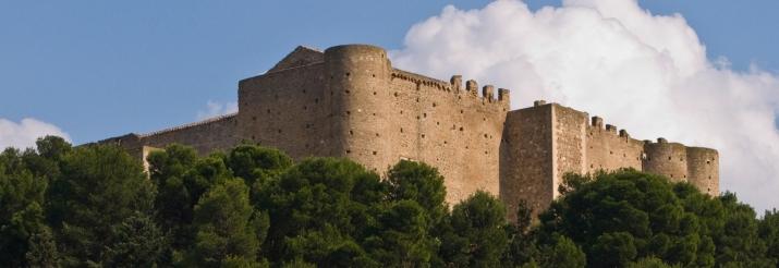 The Castle of Bad Advice (Castello del Malconsiglio)