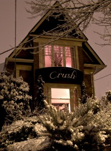 crush-hdr-01