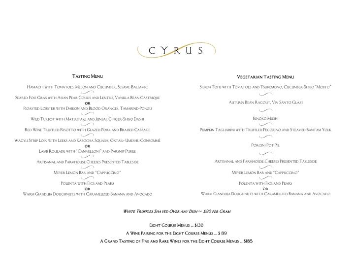 menu_dinner-3