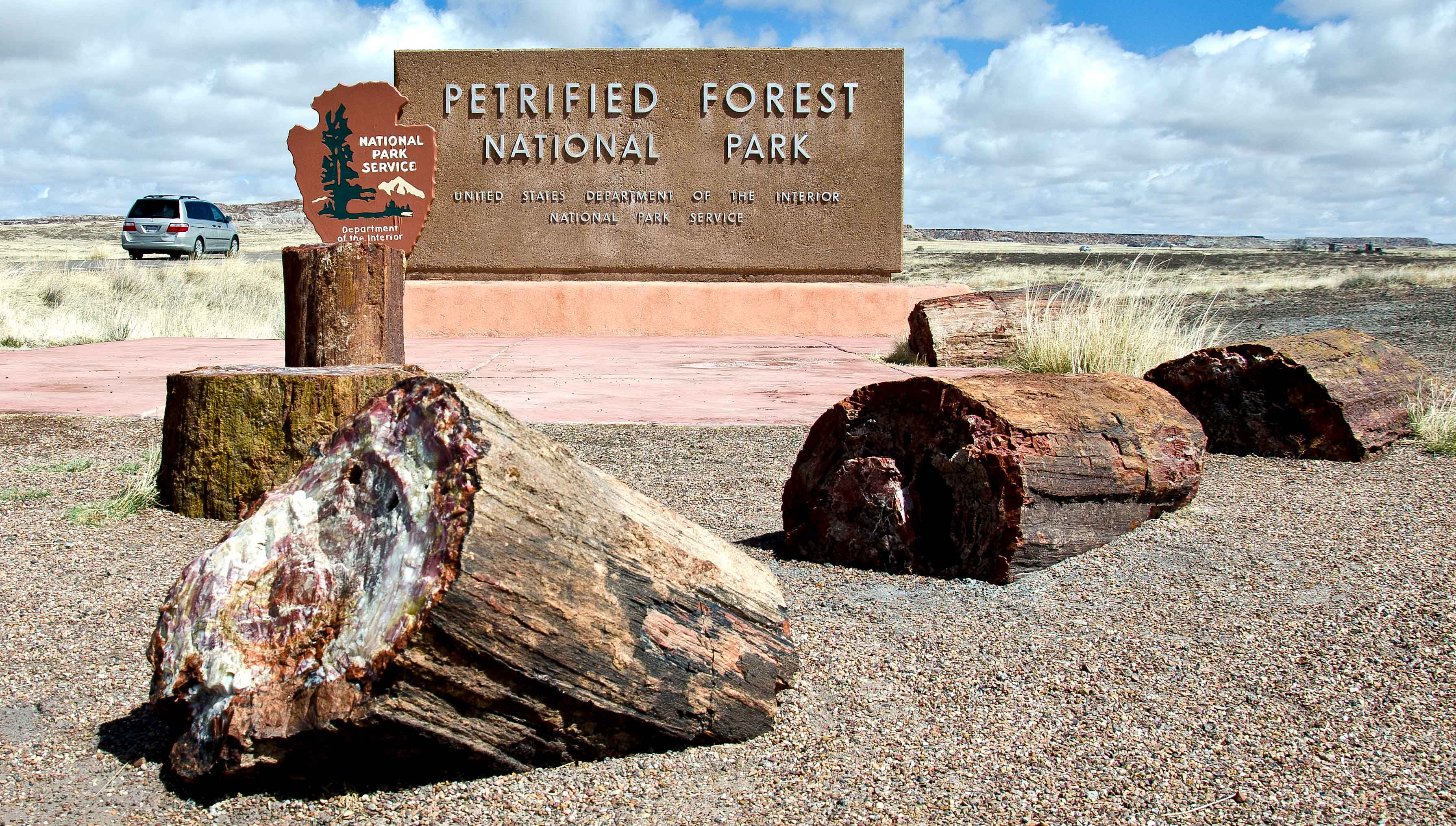 National parks petrified forest another header nevertheless sciox Choice Image