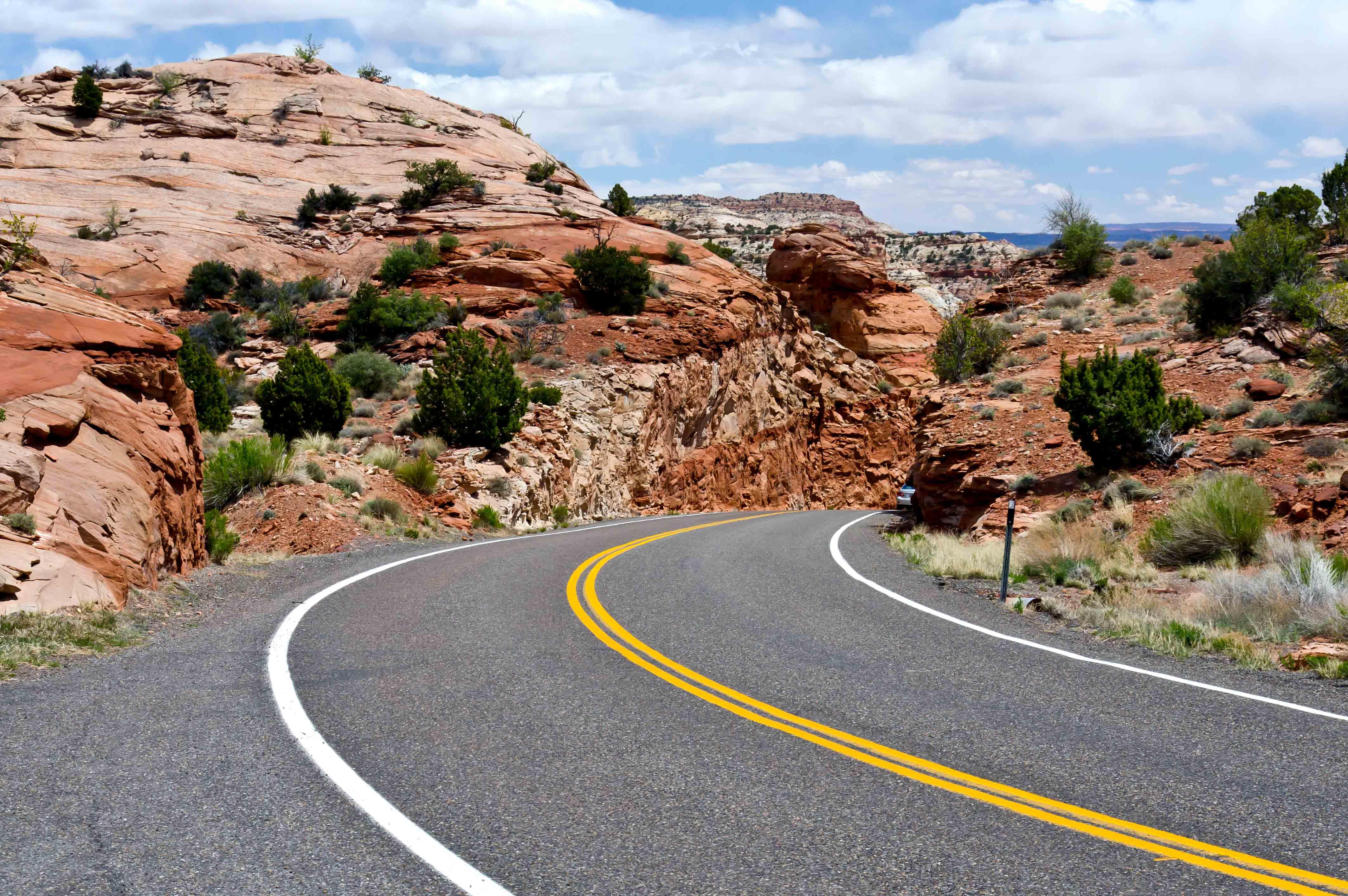 Rainbow Bridge National Monument bet at home wskazówki ruletka bet at home RedeemVoucherCode Utah