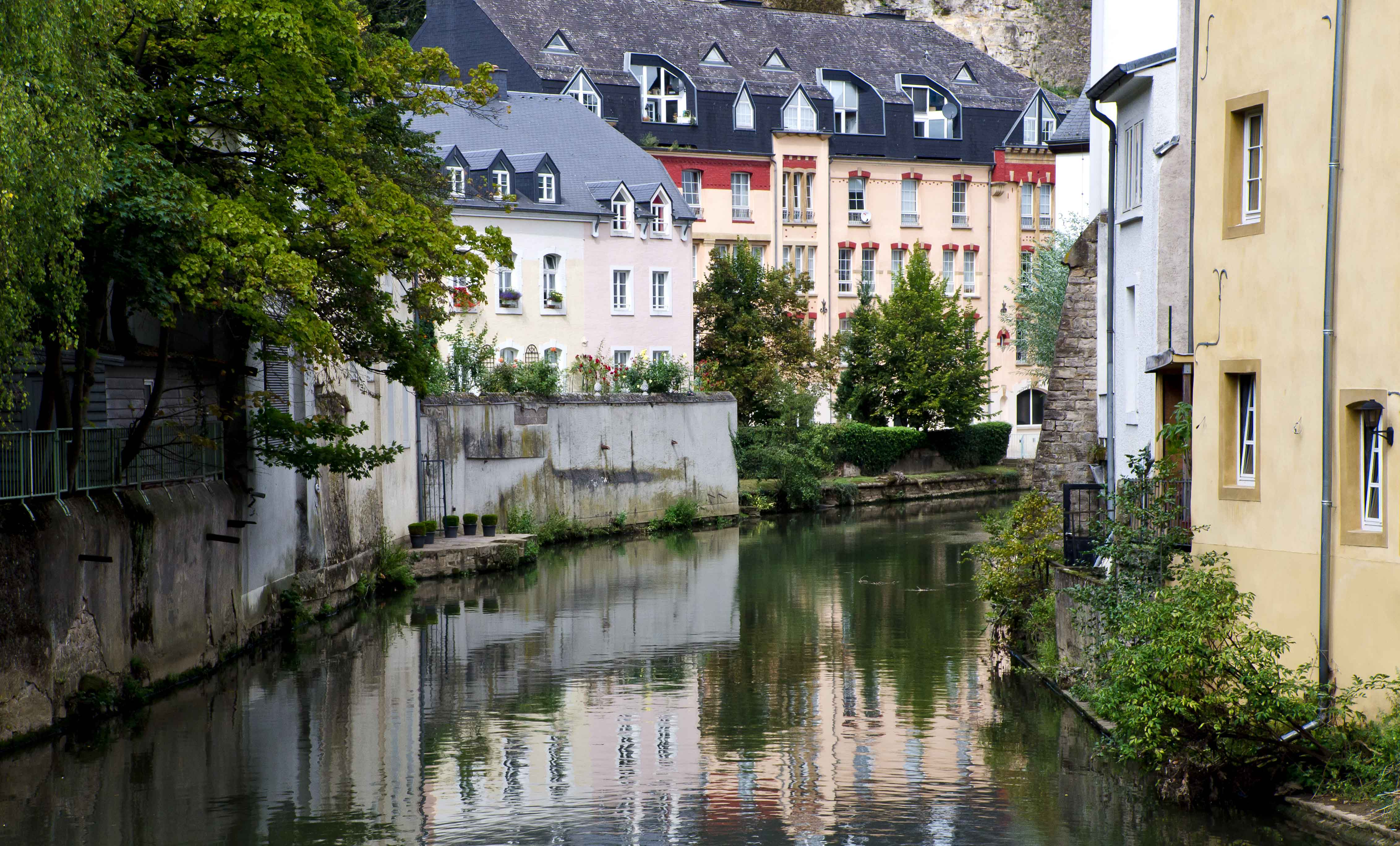 Luxembourg another header for Badanstalt piscine luxembourg