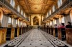 RNC Chapel